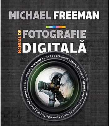 manual-de-fotografie-digitala_1_produs