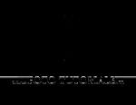 tutoriale-fotografice-si_editare_poze-recenzii-aparate-obiective-accesorii