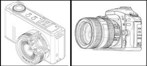 dslr_vs_camera_compacta