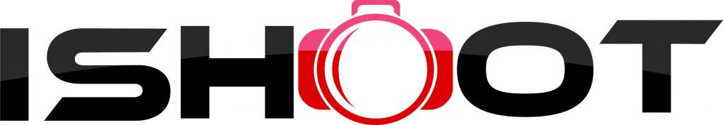 Logo Ishoot
